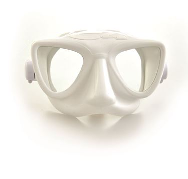 Picture of MASCHERA/MASK PLASMA