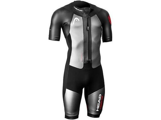 Picture of SWIMRUN myBOOST PRO MAN