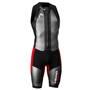 Picture of SWIMRUN myBOOST SL  MAN