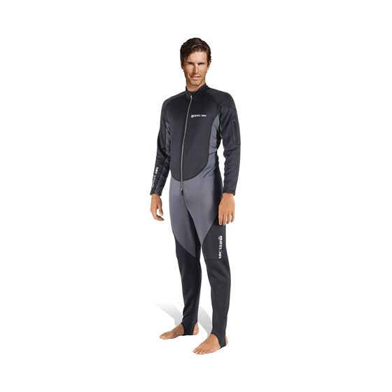 Picture of Sottomuta Comfort Mid Base Layer