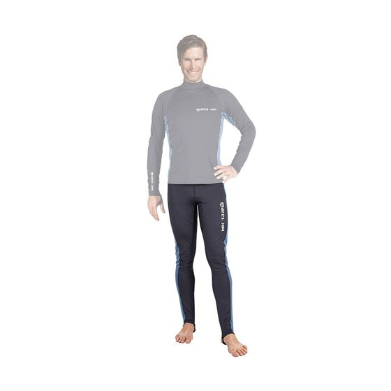 Picture of SOTTOMUTA BASE LAYER - PANTALONI