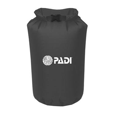 Picture of PADI 5L Dry Bag – Black
