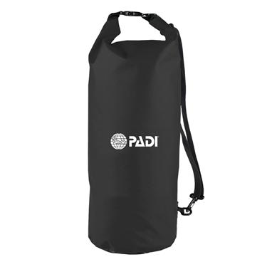 Picture of PADI Drybag 45L- Black