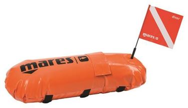 Picture of HYDRO TORPEDO LARGE