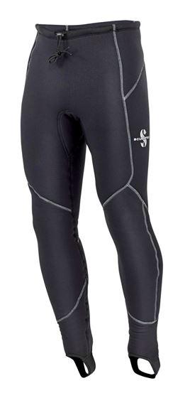 Picture of SCUBAPRO K2 Medium Pants