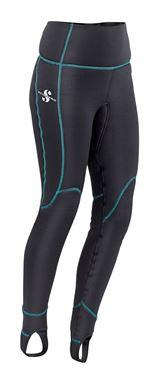 Picture of SCUBAPRO K2 Medium Pants - Lady