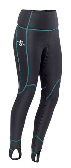 Picture of SCUBAPRO K2 Medium Pants - Lady